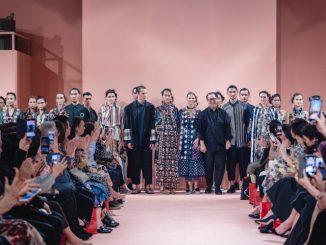 Daftar Desainer Terbaik Di Indonesia