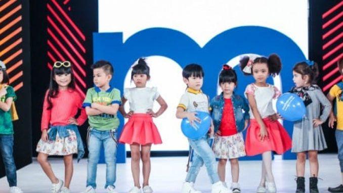 Tips Fashion Anak