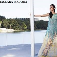 Iaskara Isadora