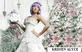 Kristen Alyce