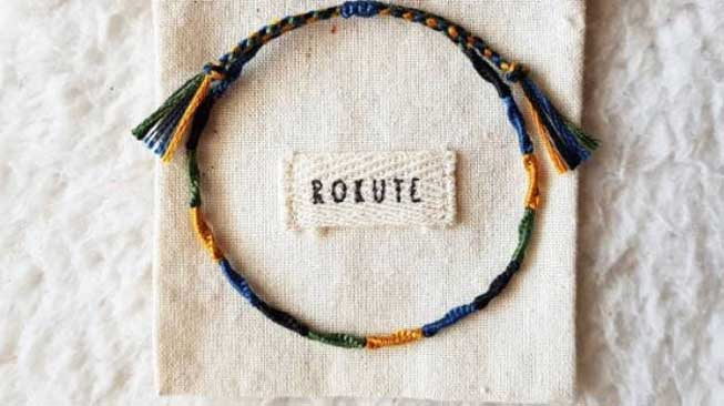 Rokute.id